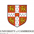 cambridge-exams